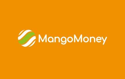 MangoMoney