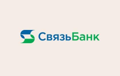 Рефинансирование Связь-Банк