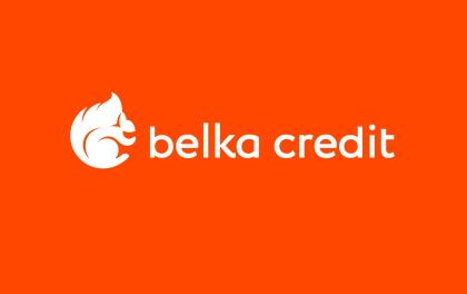 BelkaCredit
